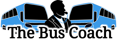 The Bus Coach