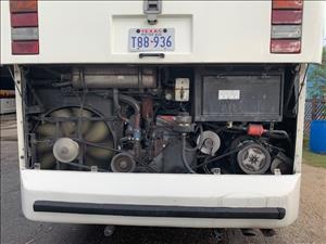 Unit Details - The Bus Coach